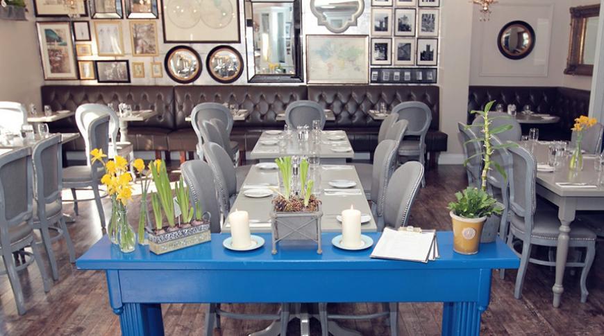Sash_Restaurant.jpg