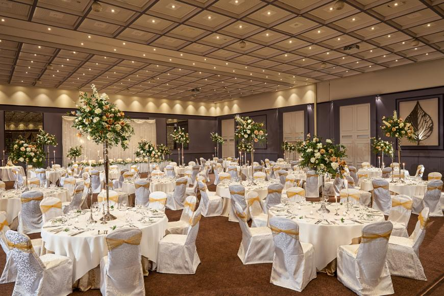 Galmont+Wedding+Setup+Main+FL+2000px.jpg