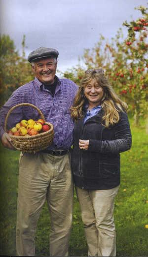 Highbank Orchard