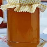 Favourite Marmalade