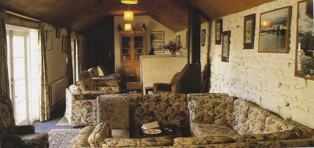 Dunderry interior930 copy 2