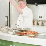 Tannery Cookery School