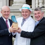 BIM Young Fishmonger of the year 2015 low res