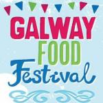 Galway Food Fest