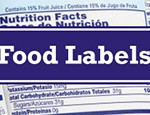 t_foodlabels_1