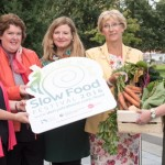SLOW FOOD DERRY