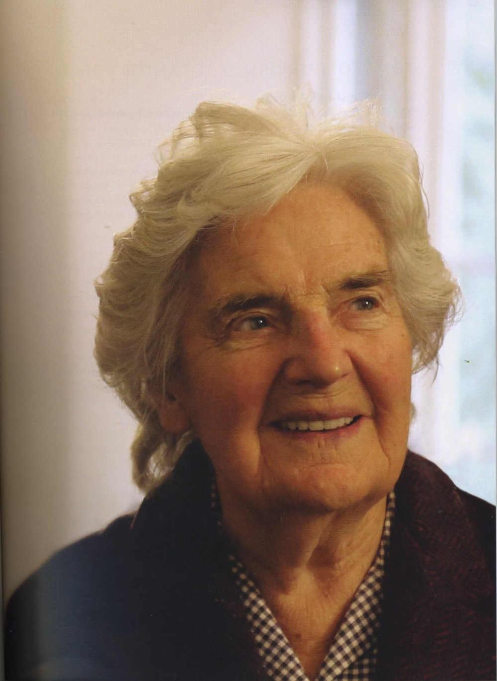 Myrtle Allen, Champion of Irish Food