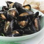 Mussels-Mariniere-LR
