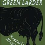 Ireland's Green Larder cover